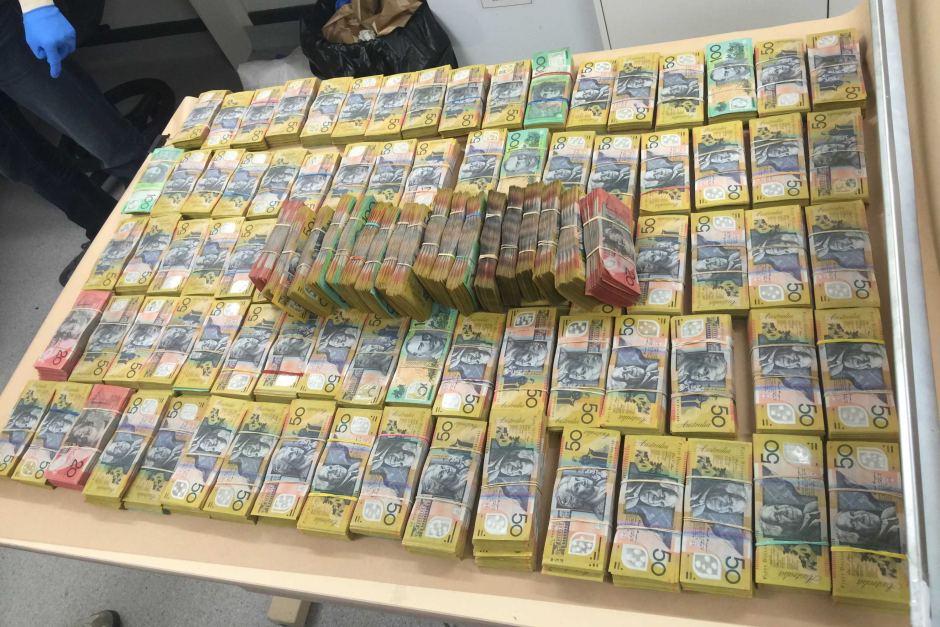 Fast cash loans 10 000 photo 5
